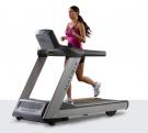 Matrix T7X Treadmill