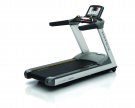T7x Treadmill