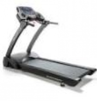 Black Friday Treadmill Premier Package