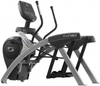 625AT Total Body Arc Trainer - CS