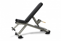 Aura Series Adjustable Bench G3-FW82