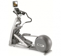 Precor EFX 546i Elliptical