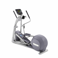 EFX® 811 Elliptical Fitness Crosstrainer -CS
