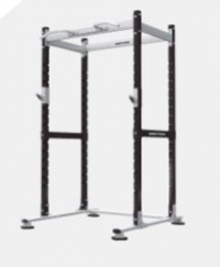 Power Rack ER1