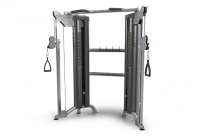 Varsity Series Functional Trainer 4:1 VY-6047