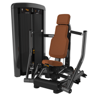 Insignia Series-Chest Press SS-CP