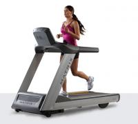 Matrix T7Xe Treadmill - Floor Model