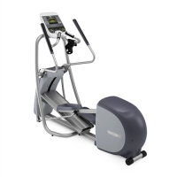 Precor EFX 556i Experience Elliptical