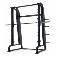 SL SMITH MACHINE