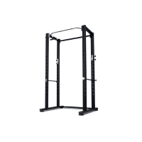 SL SQUAT RACK