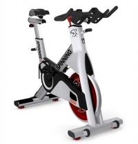 Spinner® NXT SR Model 7180