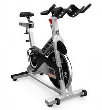 Spinner® Pro+ Model 7160