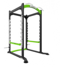 Power Rack 3D SR10-P