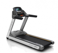 T3xe Treadmill