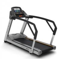 T3xh Treadmill