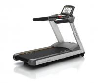 T5x Treadmill - 082