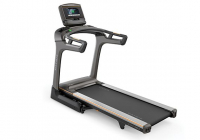 TF50 Treadmill - Folding- XER Console