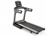 TF50 Treadmill - Folding- XER Console
