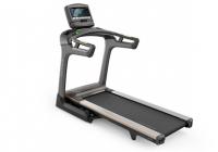 TF50 Treadmill - Folding- XIR Console