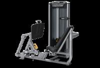 Versa Leg Press / Calf Press VS-S70