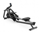 RXP Rower
