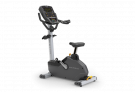 Matrix U1xe Upright Exercise Bike