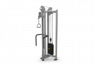 MAGNUM SERIES Adjustable Pulley MG-923 Station