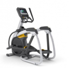 ALB7xi Lower Body Ascent Trainer