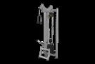 MAGNUM SERIES Biceps / Triceps MG-947 Station