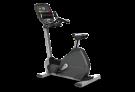 U7xe Upright Exercise Bike