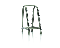 Aura Series Barbell Rack G3-FW96