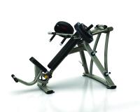 Aura Series Incline Bench Press G3-PL14