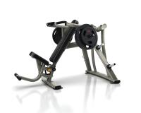 Aura Series Shoulder Press G3-PL23