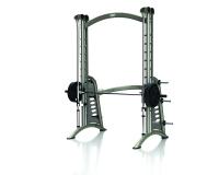 Aura Series Smith Machine G3-PL62