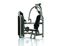 Aura Series Chest Press G3-S10