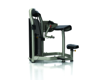 Aura Series Arm Curl G3-S40