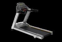T1x Treadmill