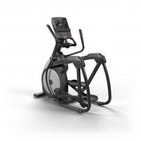 PERFORMANCE-Ascent Trainer-PREMIUM LED CONSOLE