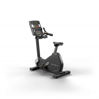 PERFORMANCE-Upright Cycle-GROUP TRAINING LED CONSOLE