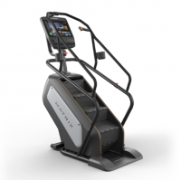 PERFORMANCE-Climbmill-TOUCH XL CONSOLE