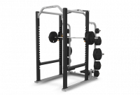 Magnum Series Power Rack MG-A47