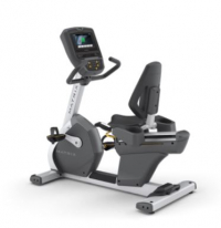R3xe Recumbent Exercise Bike