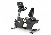 R7xe Recumbent Exercise Bike