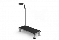 Step-up Platform w/Handle MG-SUP