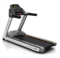 T3x Treadmill