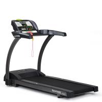 T615 Treadmill