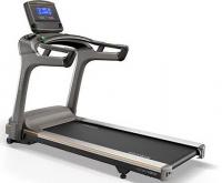 T75 Treadmill   XER Intuitive