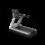 T5x Treadmill