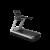 T7xe Treadmill