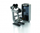 Ultra Series Lateral Raise G7-S21